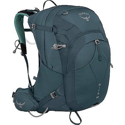 Osprey Mira 32 Backpack