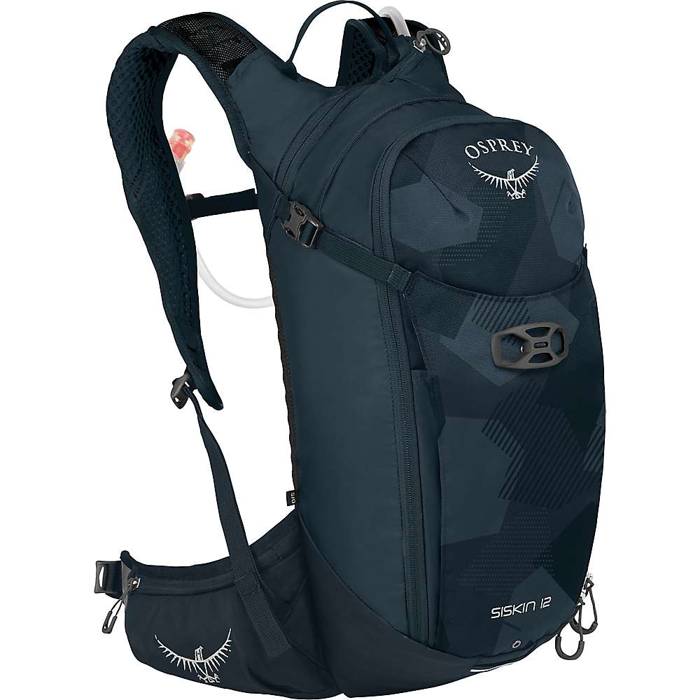 Osprey Siskin 12 Hydration Pack