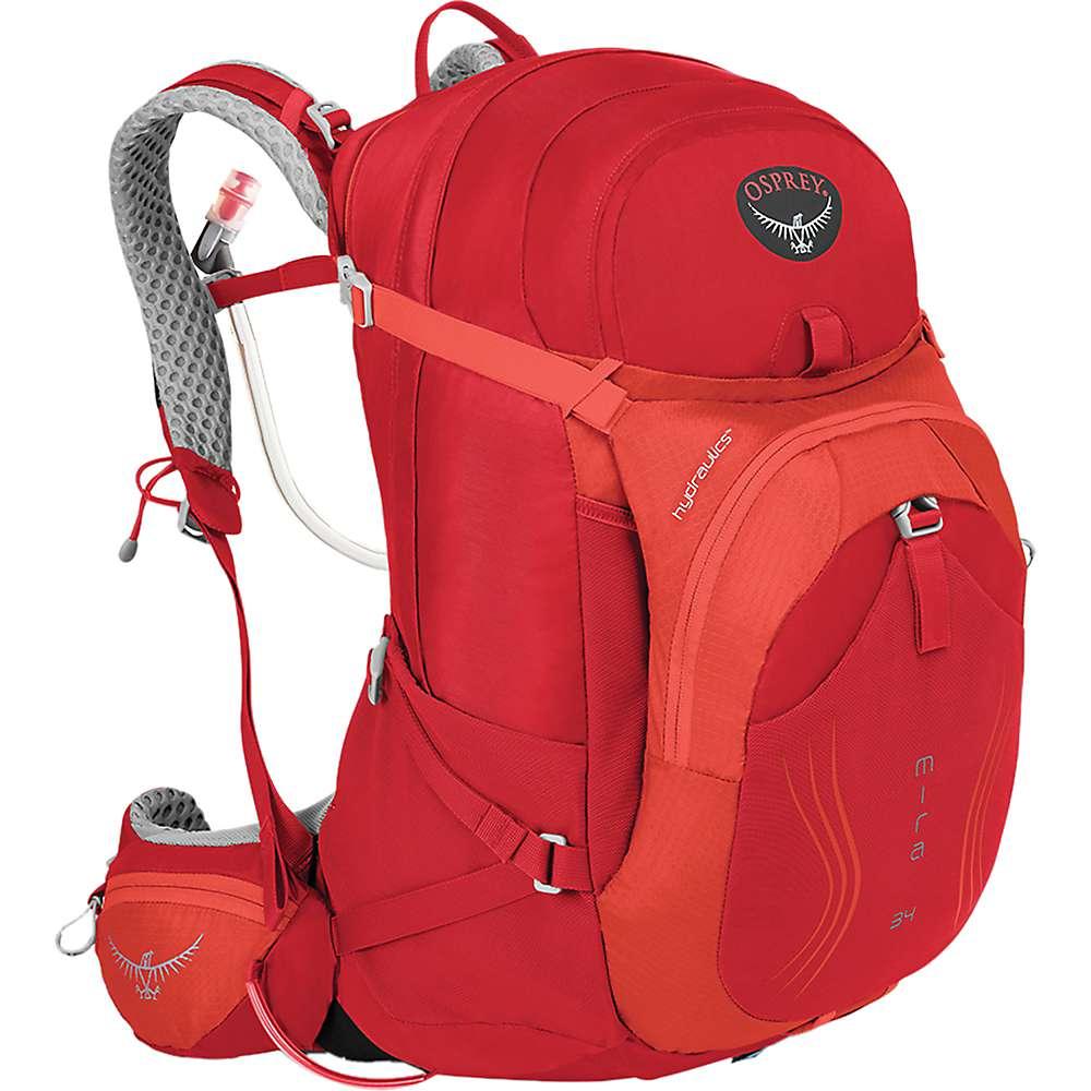 Osprey Women's Mira AG 34 Pack