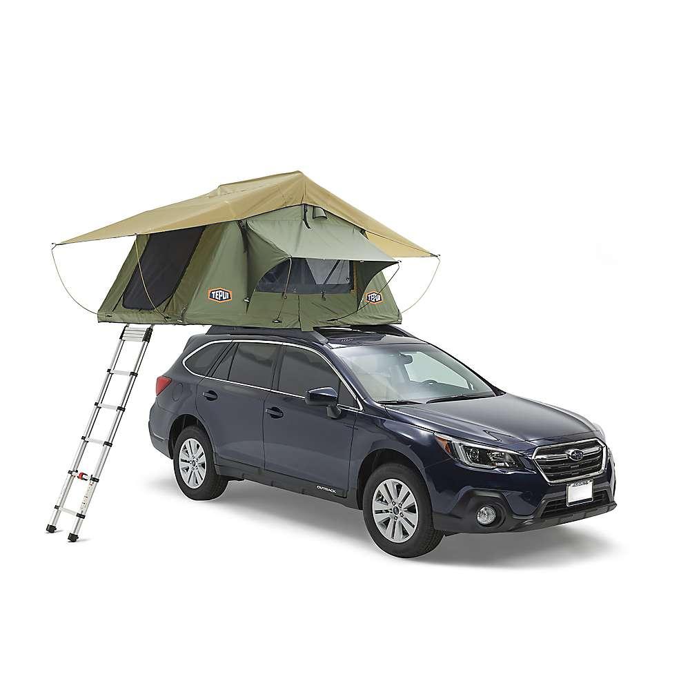 Tepui Tents Explorer Series Kukenam 3 Tent