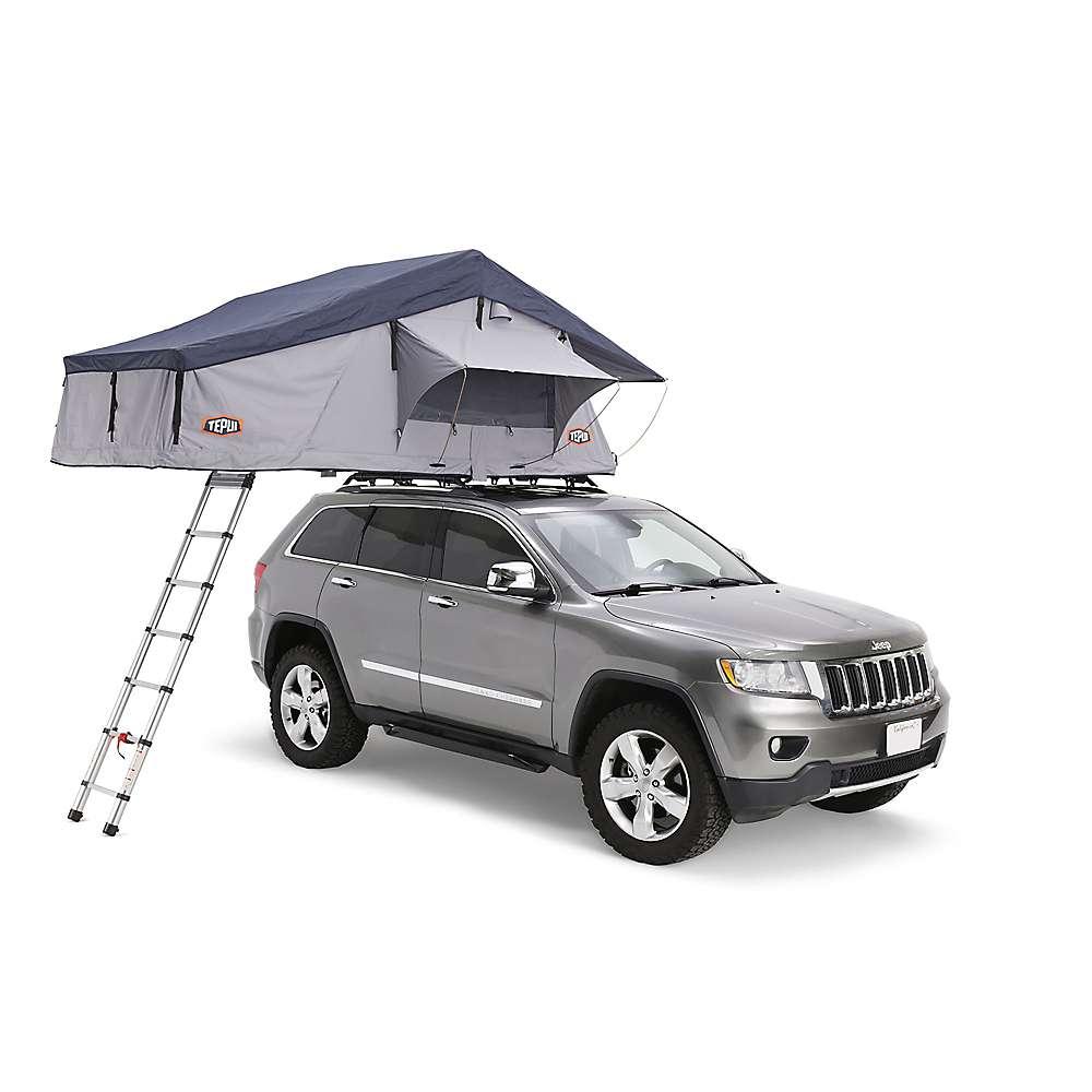 Tepui Tents Ruggedized Series Autana 3 Tent