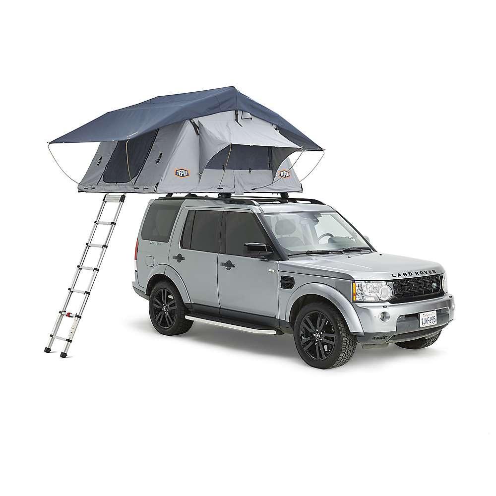 Tepui Tents Ruggedized Series Kukenam 4 Tent