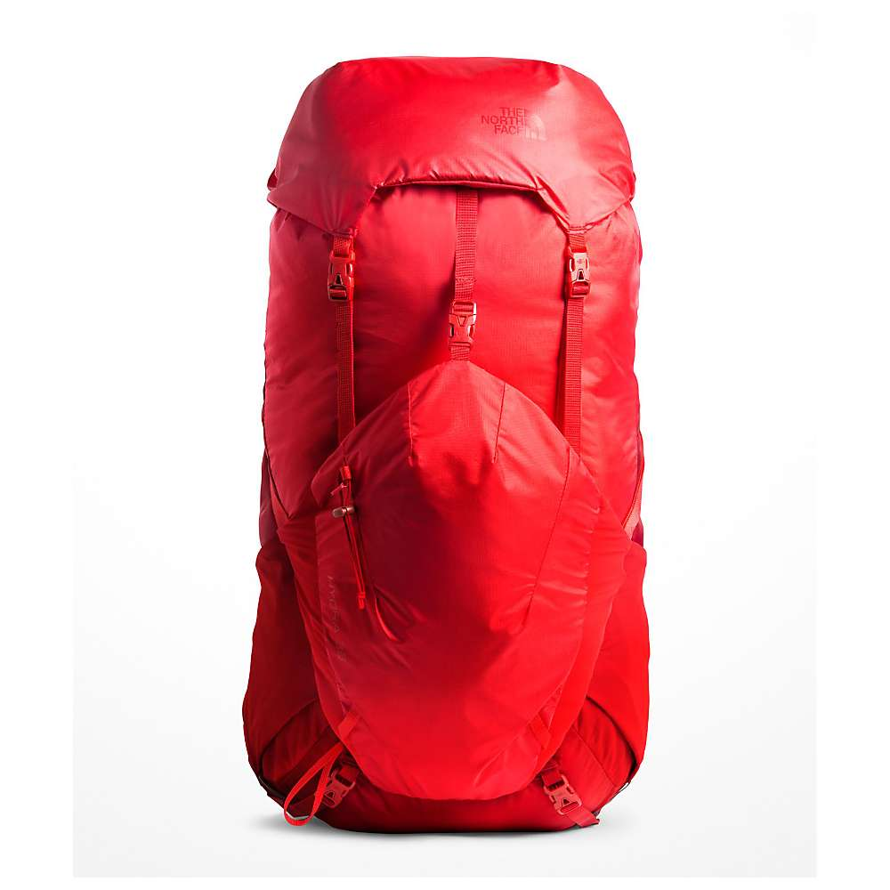 The North Face Women's Hydra 38 Pack