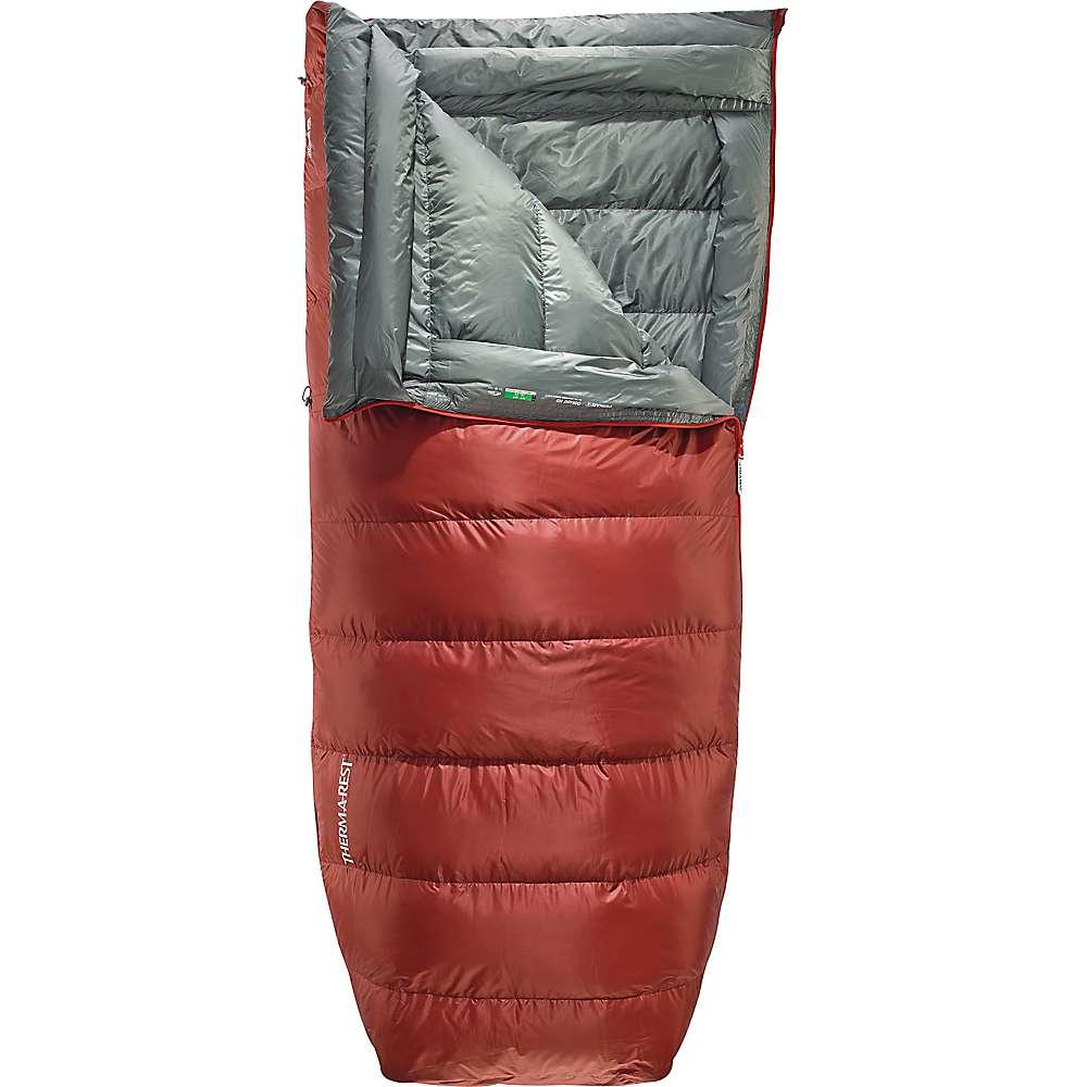 Therm-a-Rest Dorado HD Sleeping Bag
