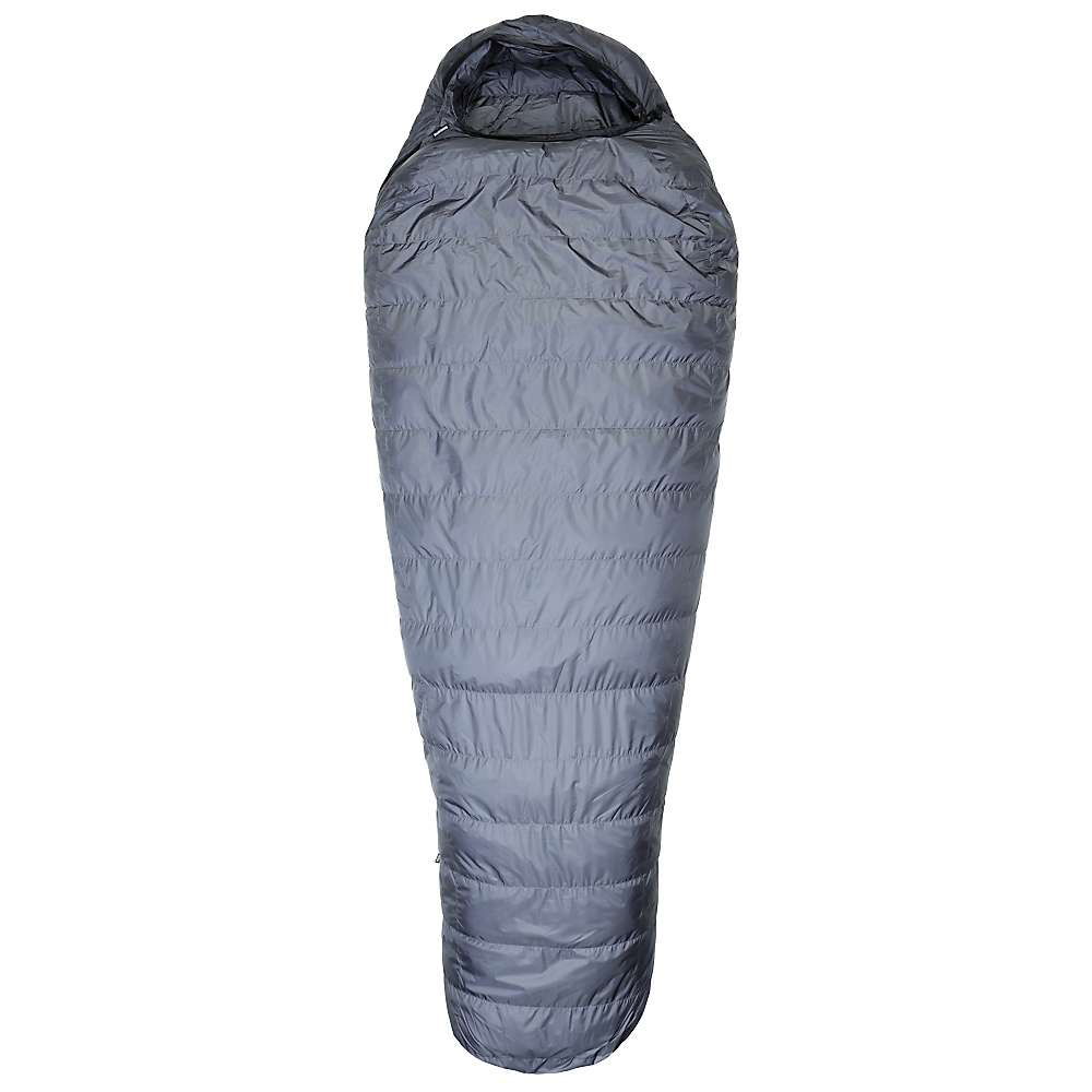 Western Mountaineering Kodiak Gore Windstopper Sleeping Bag