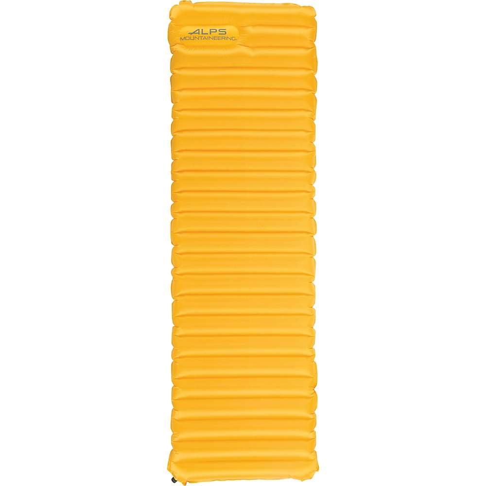 Alps Mountaineering Featherlite Regular Pad
