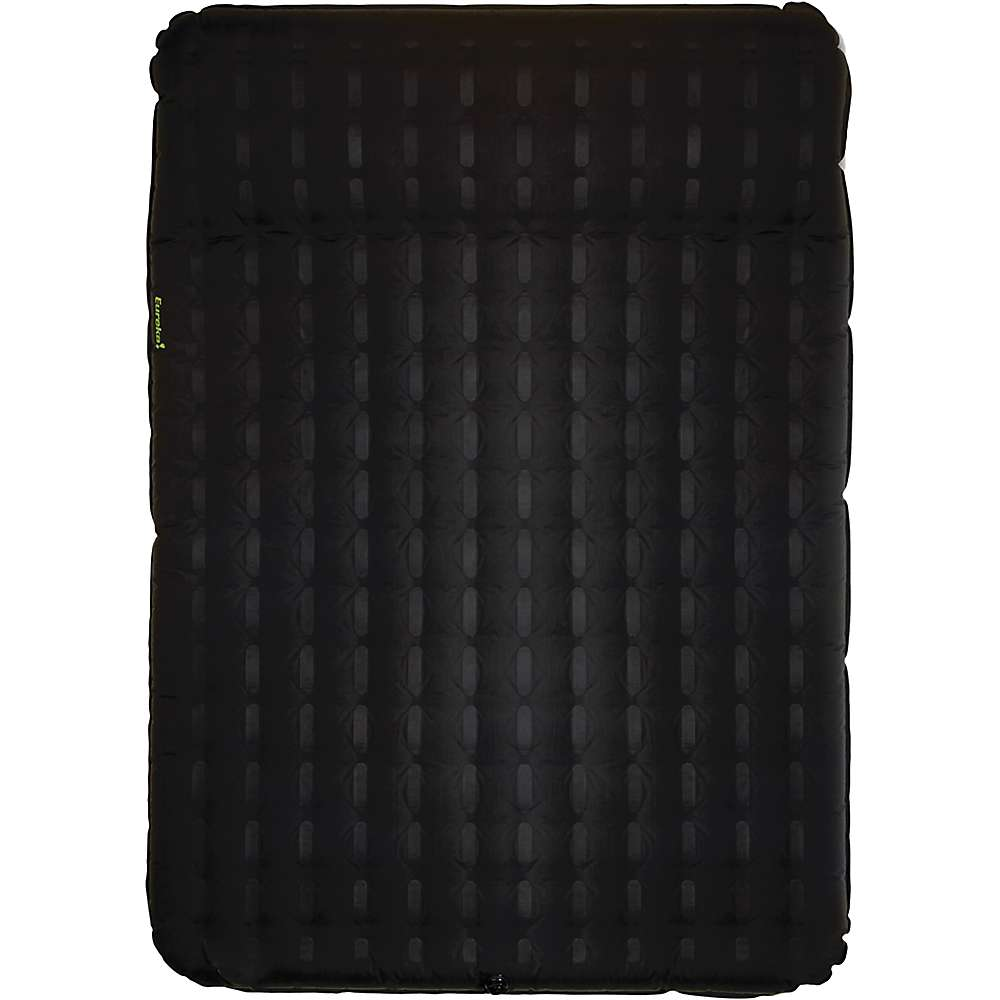Eureka Rio Grande Queen Sleeping Pad