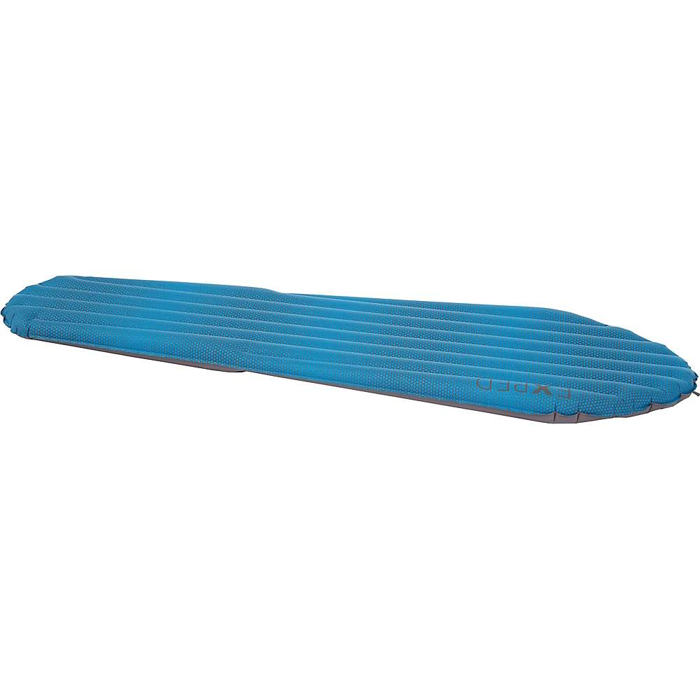 Exped AirMat HL Sleeping Pad
