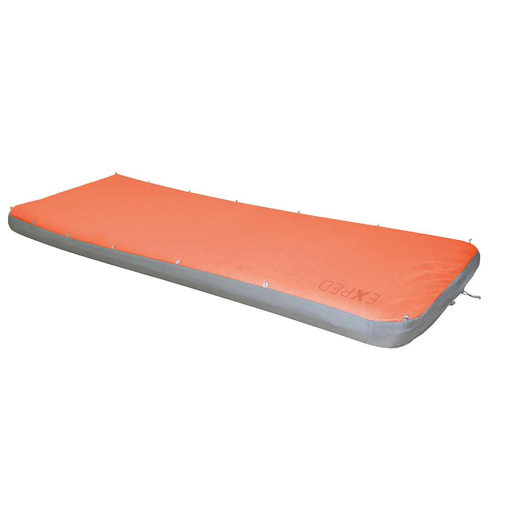 Exped SynMat Deluxe 7 Sleeping Pad