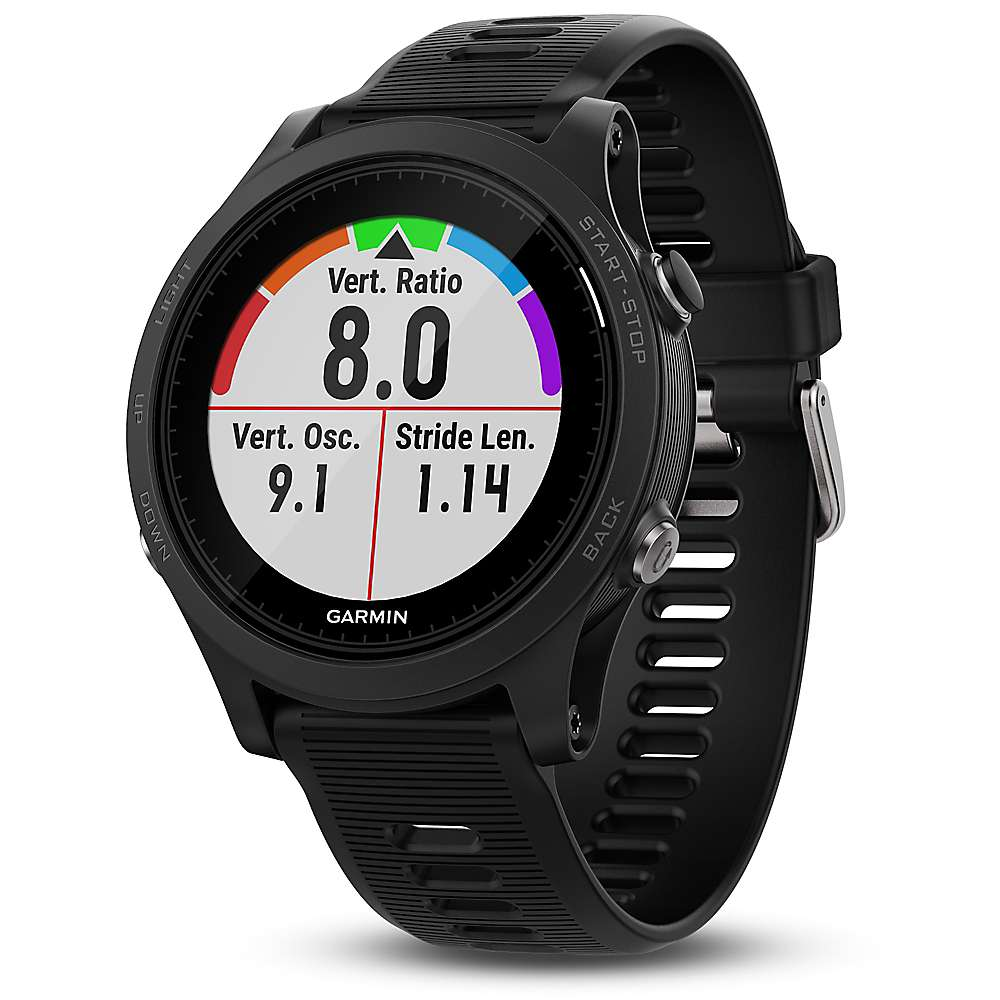 Garmin Forerunner 935 Watch