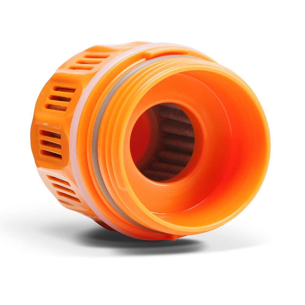 Grayl Purifier Cartridge