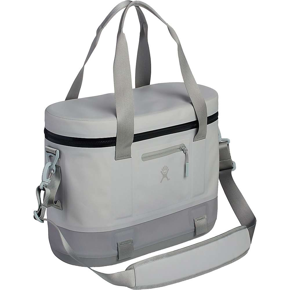 Hydro Flask Unbound Mini Soft Cooler Tote