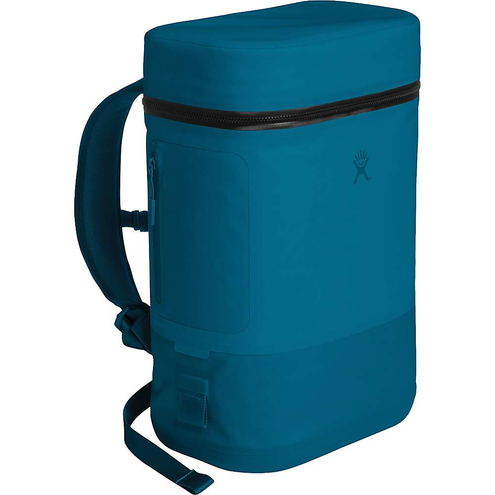 Hydro Flask Unbound Series Soft Cooler Pack