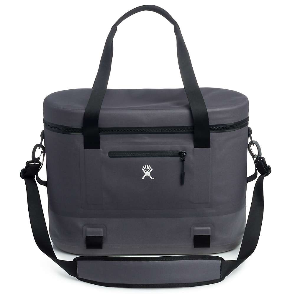 Hydro Flask Unbound Series Soft Cooler Tote