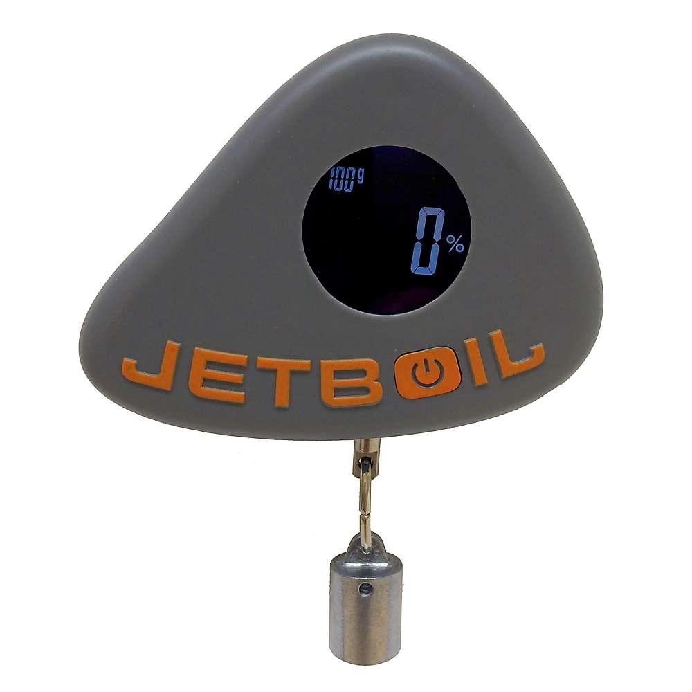 Jetboil JetGuage Tool