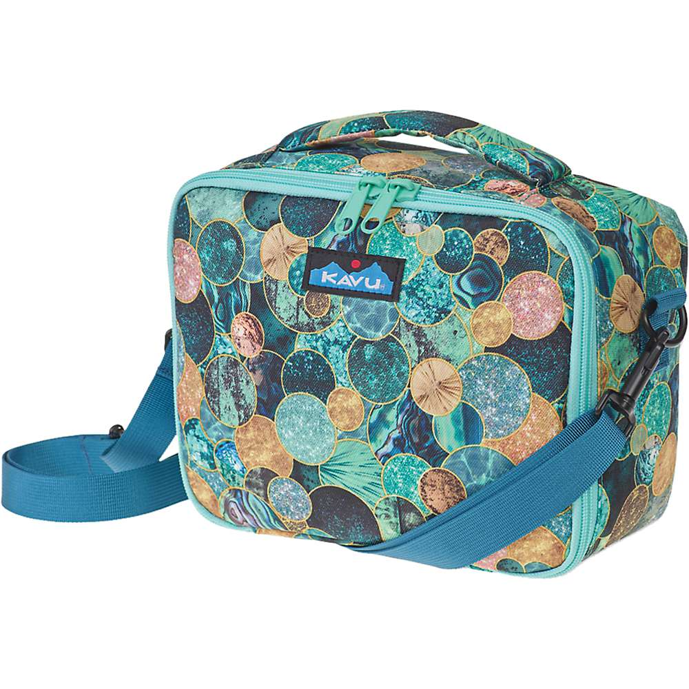 KAVU Lunch Box