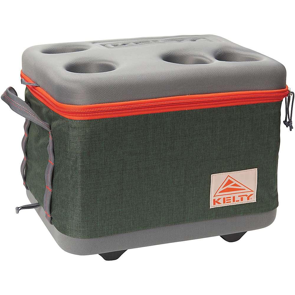 Kelty 25L Folding Cooler Duffel Bag