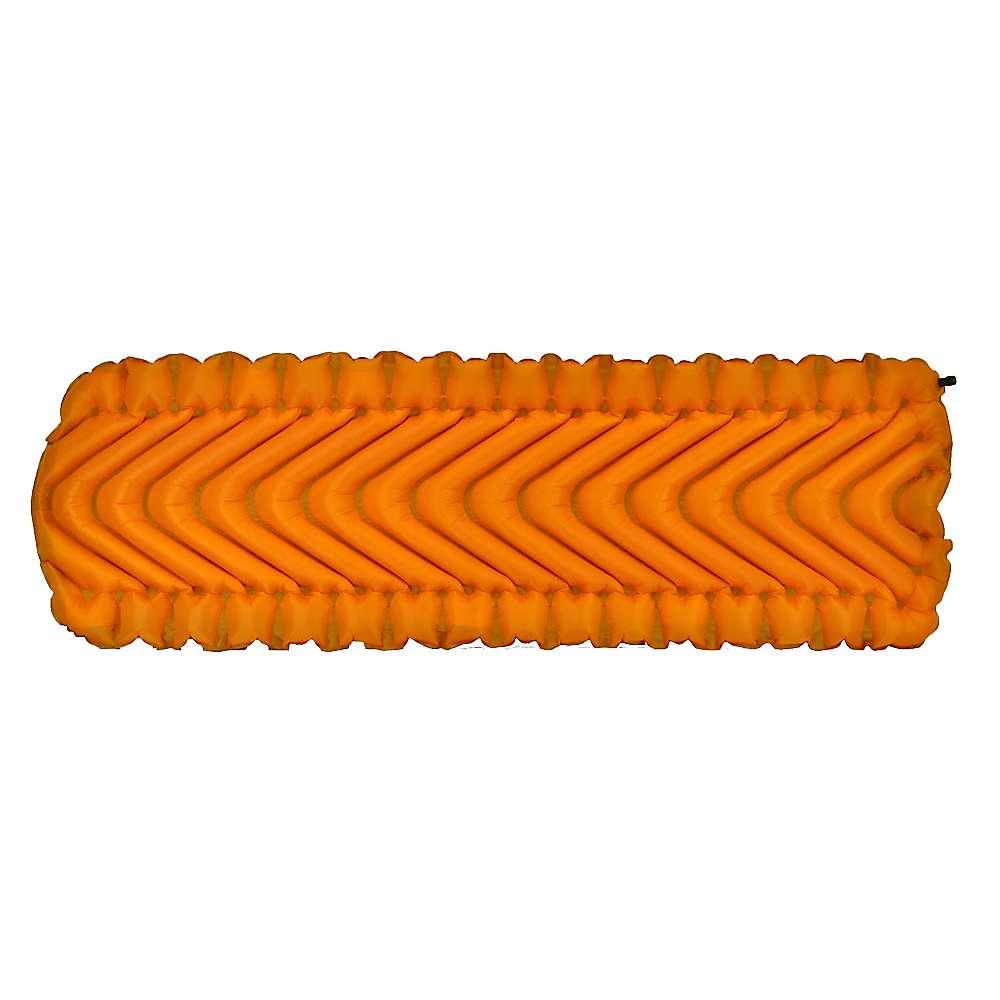 Klymit Insulated Static V Lite Sleeping Pad