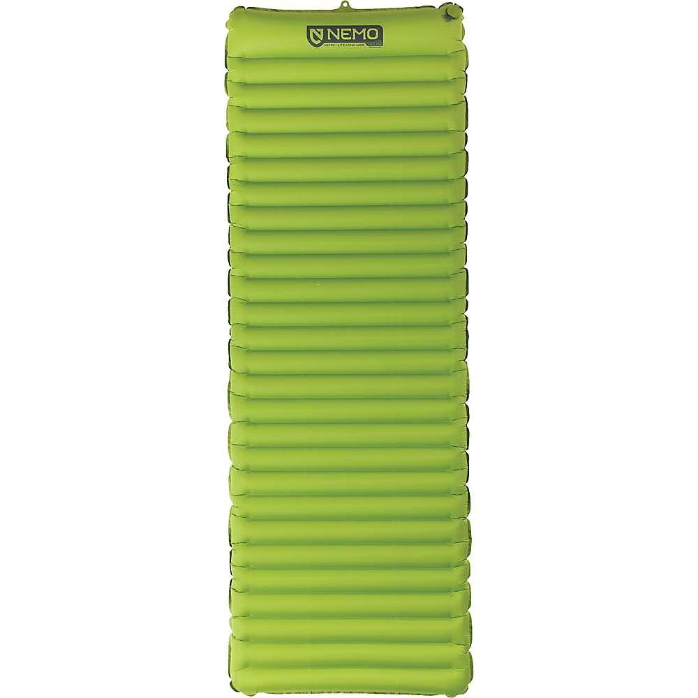 NEMO Astro Insulated Lite Sleeping Pad