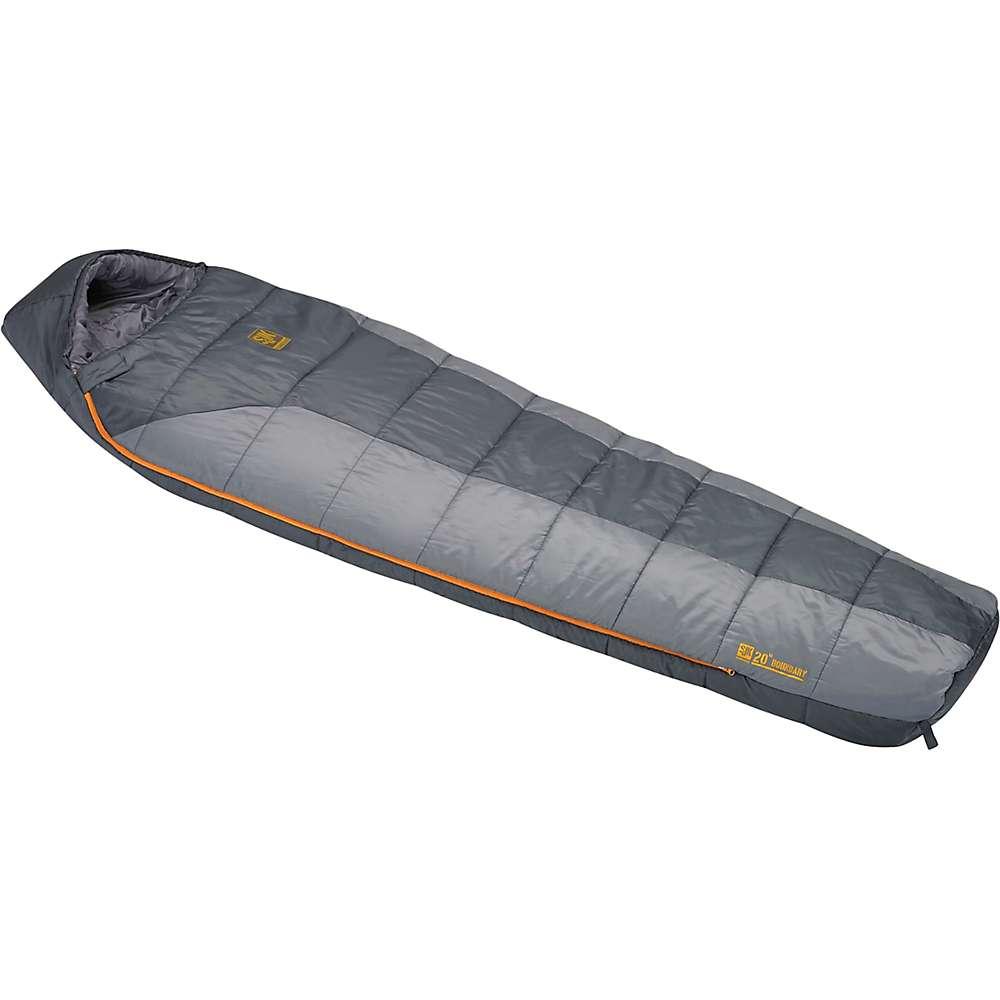 Slumberjack Boundary 20 Degree Sleeping Bag