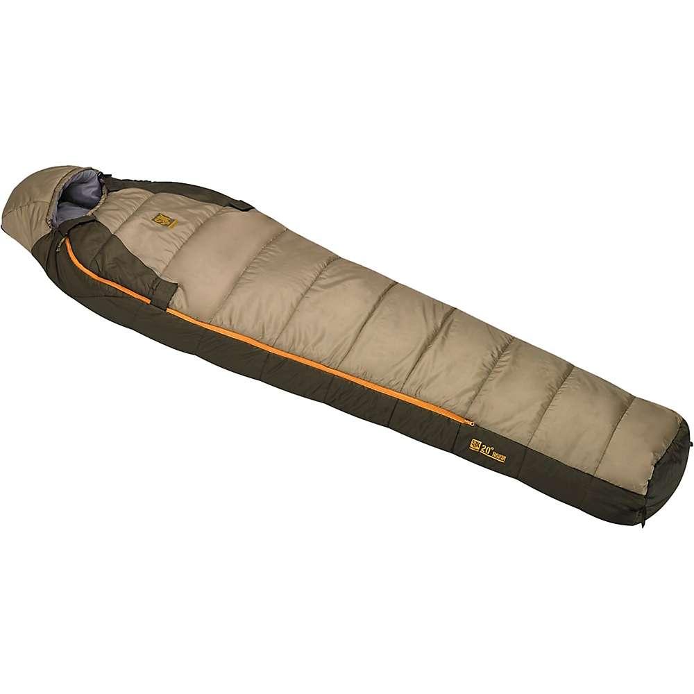 Slumberjack Ronin 20 Degree Sleeping Bag