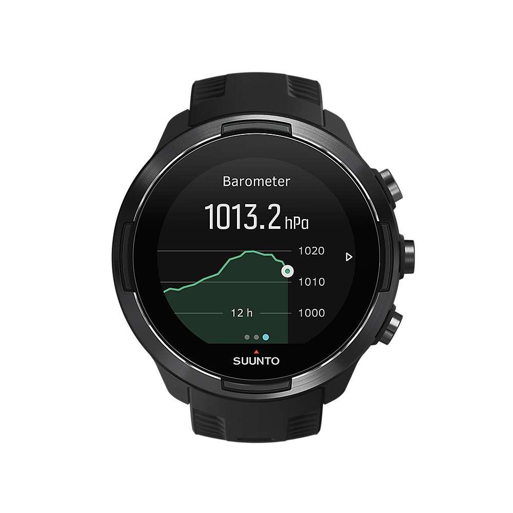 Suunto 9 G1 Baro Watch