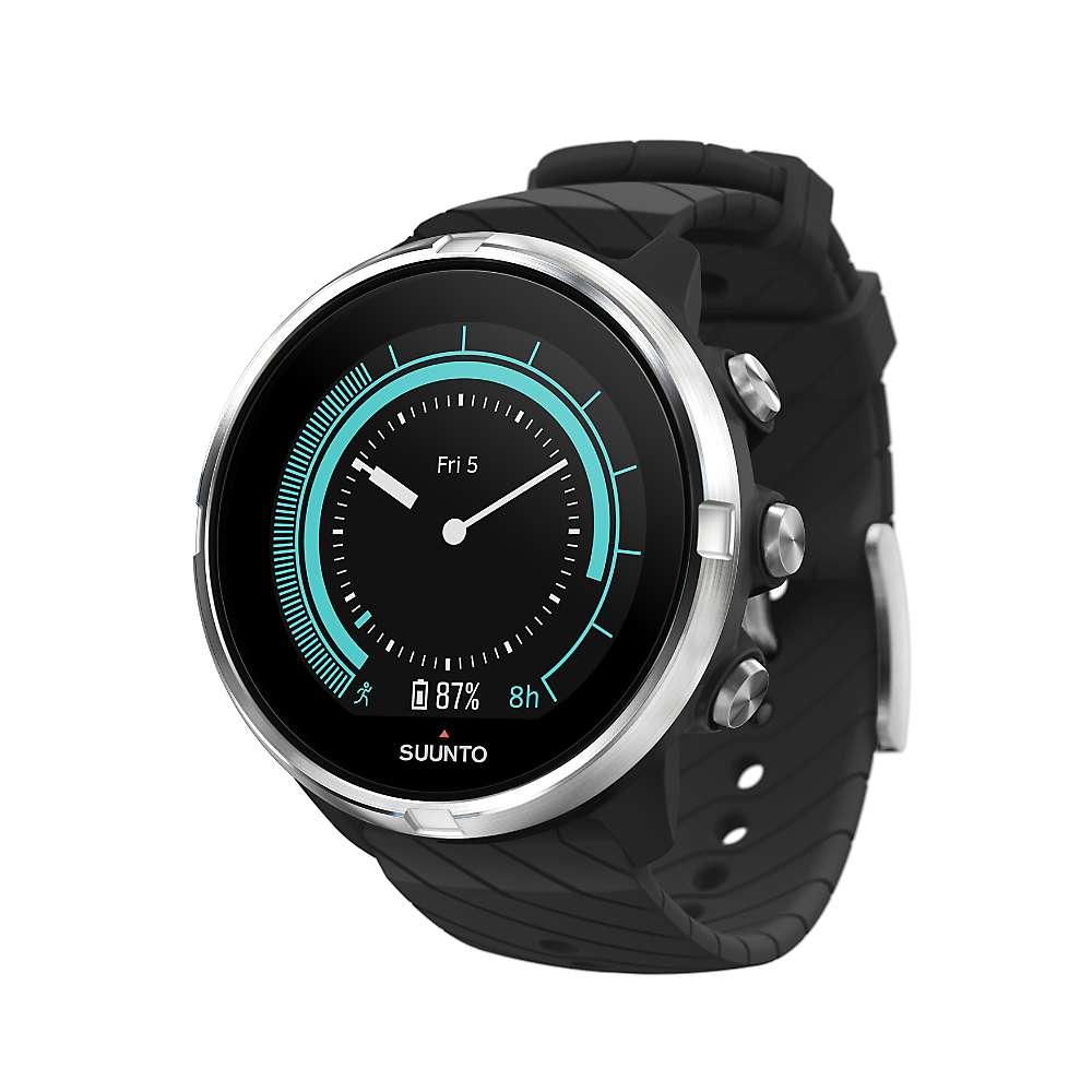 Suunto 9 G1 GPS Watch