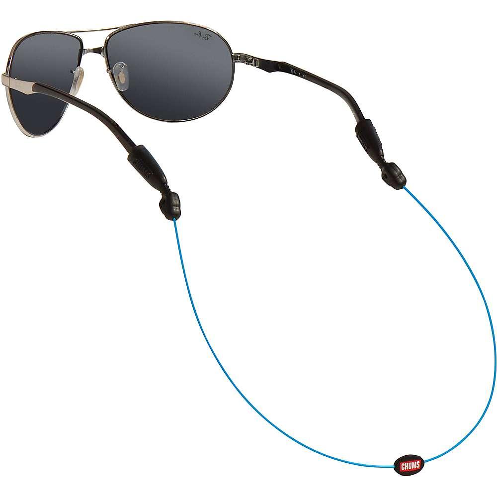 Chums Mono Orbiter Eyewear Retainer