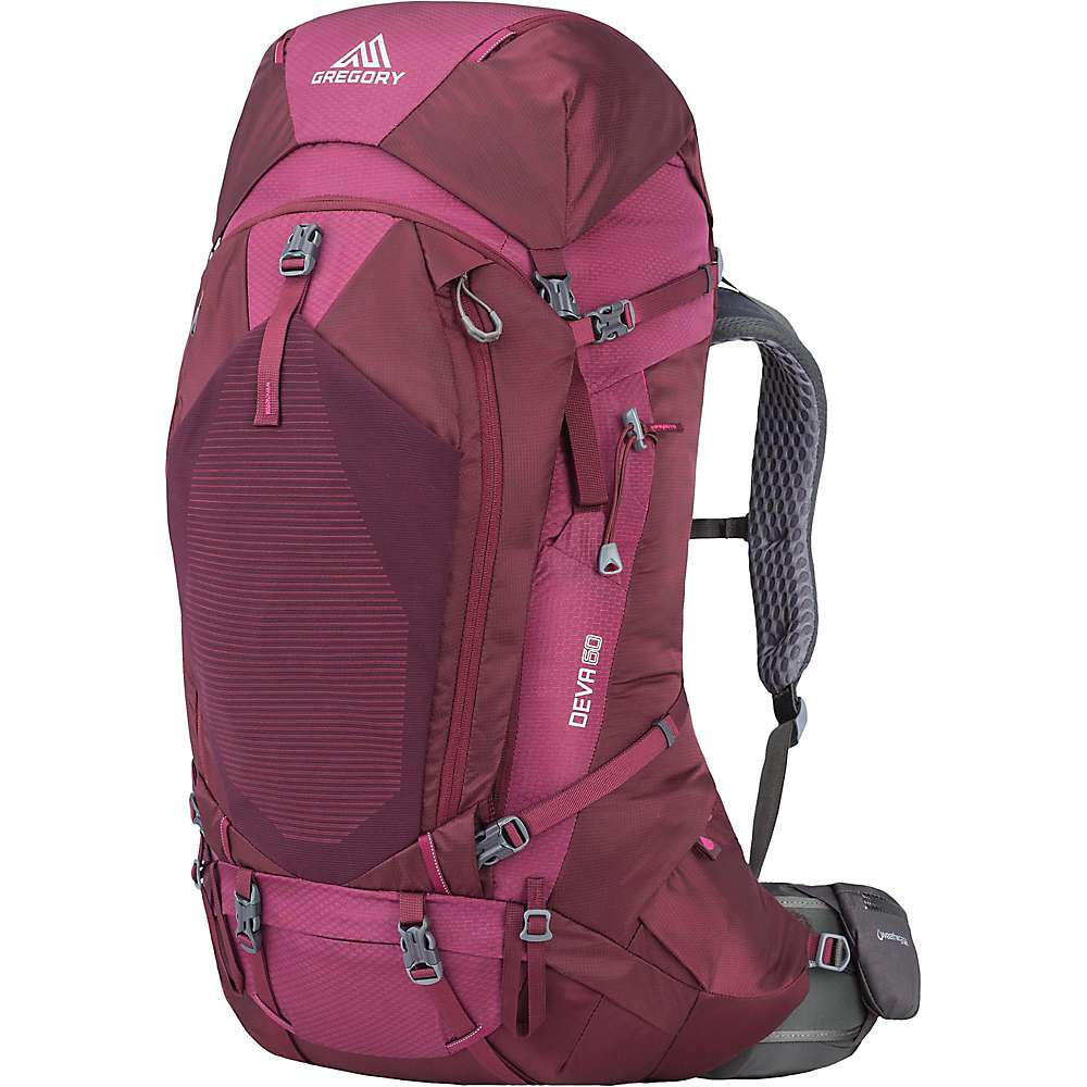 Gregory Women's Deva 60L Pack