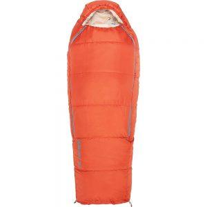 Synthetic Sleeping Bags