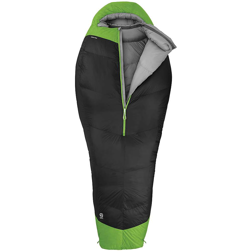 The North Face Inferno 0F / -18C Sleeping Bag