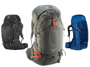 best backpacking backpacks top review