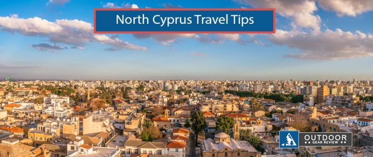 Old Town Cyprus Travel Tips
