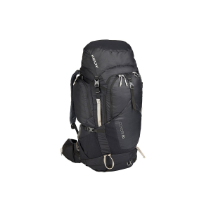 Kelty Coyote 80 Backpack w/ Internal Frame in Black