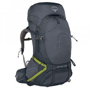 Osprey Atmos AG 65 Backpack (Men's)