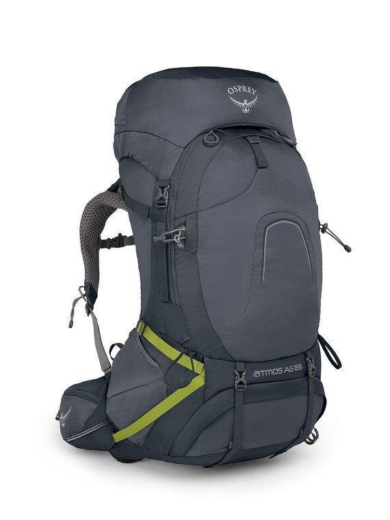 Osprey Atmos AG 65 Men's Backpack