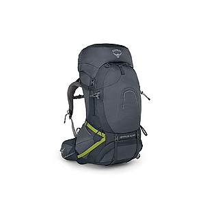 Atmos AG 65 Backpack--Small