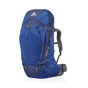 GREGORY - DEVA 70 - X-SMALL - Nocturne Blue