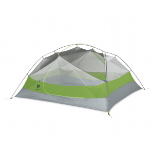 NEMO Dagger 3 Tent