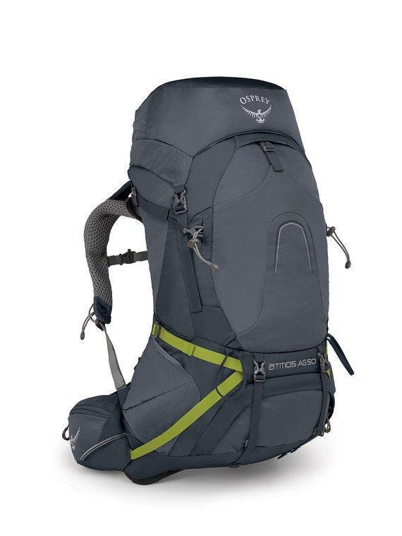 Osprey Atmos AG 50 Men's Backpack