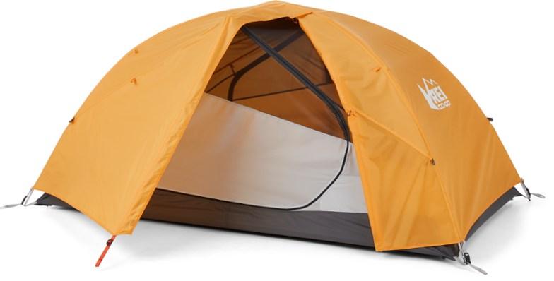 REI Trail Hut 2 Tent