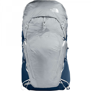 Big Agnes Skeeter SL 20 Degree Sleeping Bag