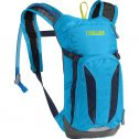 CamelBak Kids' Mini M.U.L.E. Hydration Pack