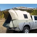 Kodiak Canvas Canvas Truck Bed Tent Mid-Sized