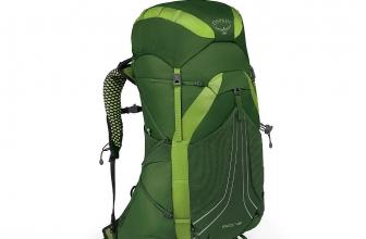 Osprey Men's Exos 58 Pack